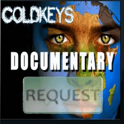 Docurequest