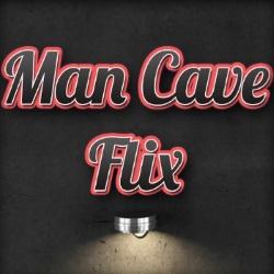 Man Cave Flix