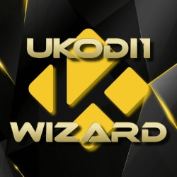 UKODI1 Builds