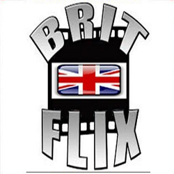 Brit Flix