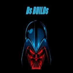 DS Build