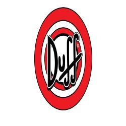 Duff Man