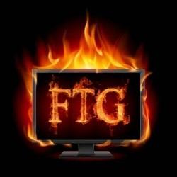 Fire TV Guru