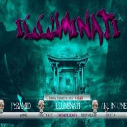 ILLUMINATI Builds