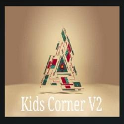 Kidz Corner V2
