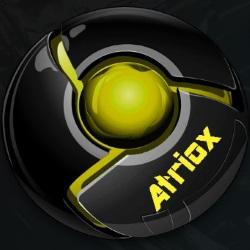 Atriox