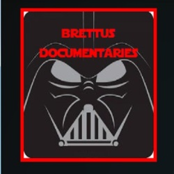 BRETTUS DOCUMENTARIES