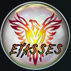 Eyasses