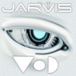 Jarvis VOD