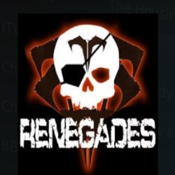 Renegades TV Guide