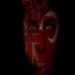 UK Turks