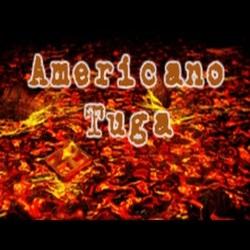 American Tuga