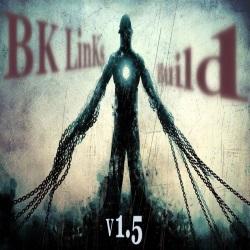 BK Links