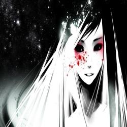 Brettus Anime