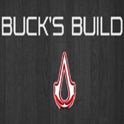 Bucks Build