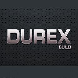 DUREX Build