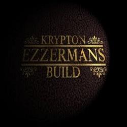 EZZERMANS