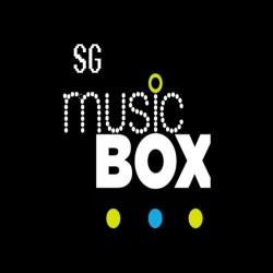 SG Music Box