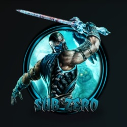 Subzero Builds