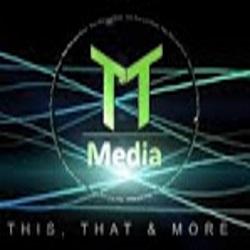 TTM MEDIA
