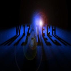 Wiz Tech